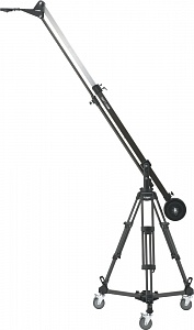 SWIFT JIB50 KIT