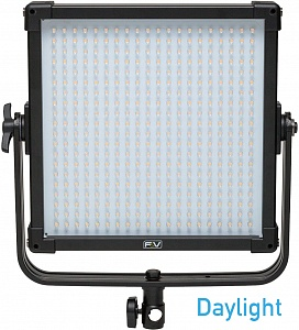 K4000 SE DAYLIGHT LED STUDIO PANEL
