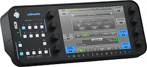 Ultimatte Smart Remote 4 (ULTMSMTREM4)